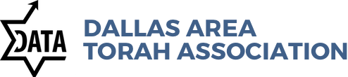 Dallas Area Torah Association