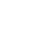 DATA-Footer-Logo